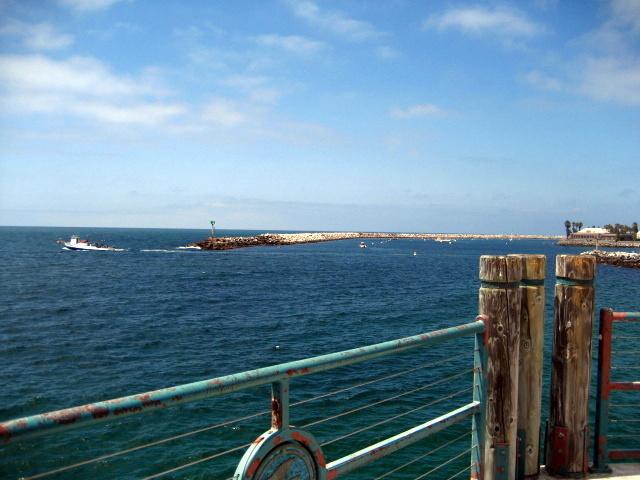 Redondo Beach_f0300716_06092073.jpg