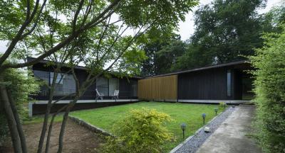 飯田貴之建築設計事務所です。_b0195324_07400201.jpg