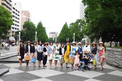 「いま」と「これから」が見えてくる「日本の食生活史」_d0046025_20402221.jpg