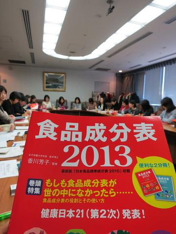 「いま」と「これから」が見えてくる「日本の食生活史」_d0046025_20424342.jpg