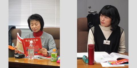「いま」と「これから」が見えてくる「日本の食生活史」_d0046025_20463237.jpg