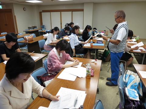 「いま」と「これから」が見えてくる「日本の食生活史」_d0046025_20511730.jpg
