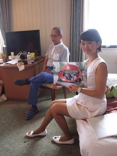 「いま」と「これから」が見えてくる「日本の食生活史」_d0046025_20565102.jpg