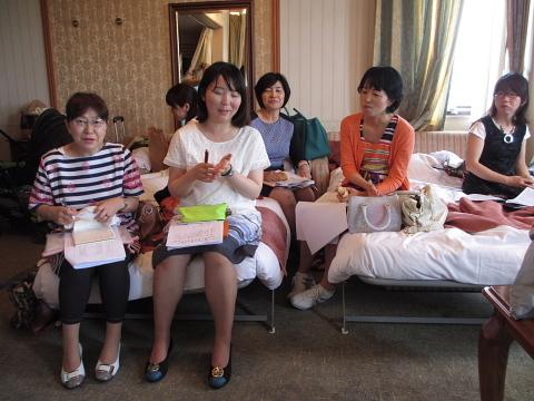 「いま」と「これから」が見えてくる「日本の食生活史」_d0046025_20570498.jpg
