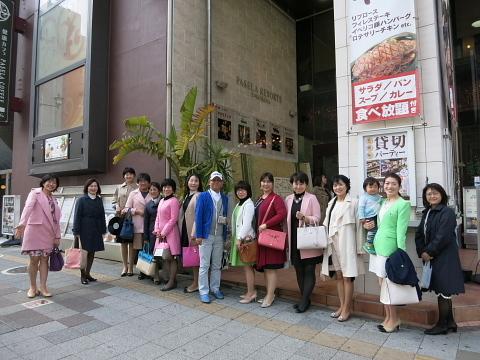 「いま」と「これから」が見えてくる「日本の食生活史」_d0046025_21034002.jpg