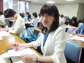 「いま」と「これから」が見えてくる「日本の食生活史」_d0046025_21105157.jpg