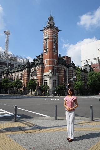 「いま」と「これから」が見えてくる「日本の食生活史」_d0046025_21110111.jpg