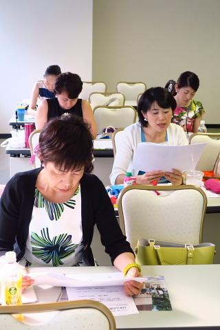 「いま」と「これから」が見えてくる「日本の食生活史」_d0046025_21154551.jpg