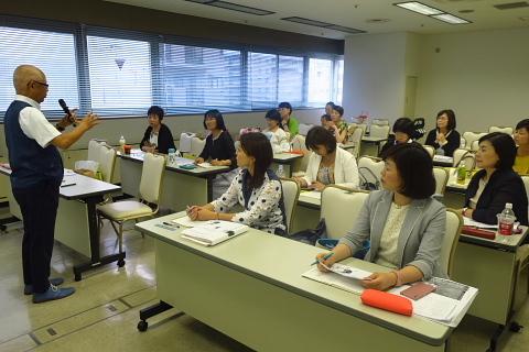 「いま」と「これから」が見えてくる「日本の食生活史」_d0046025_21161546.jpg