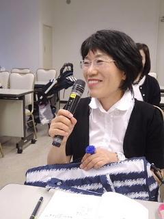 「いま」と「これから」が見えてくる「日本の食生活史」_d0046025_21174519.jpg