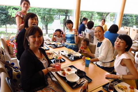 「いま」と「これから」が見えてくる「日本の食生活史」_d0046025_21192637.jpg