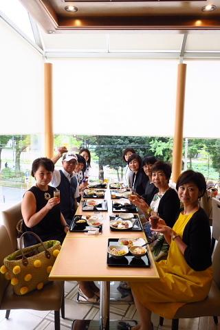 「いま」と「これから」が見えてくる「日本の食生活史」_d0046025_21200608.jpg