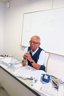 「いま」と「これから」が見えてくる「日本の食生活史」_d0046025_21291280.jpg