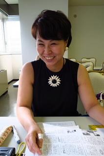 「いま」と「これから」が見えてくる「日本の食生活史」_d0046025_21485422.jpg