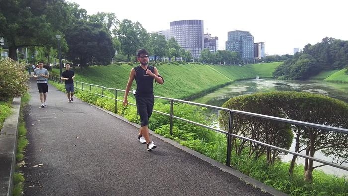 皇居周辺_a0019032_012042.jpg