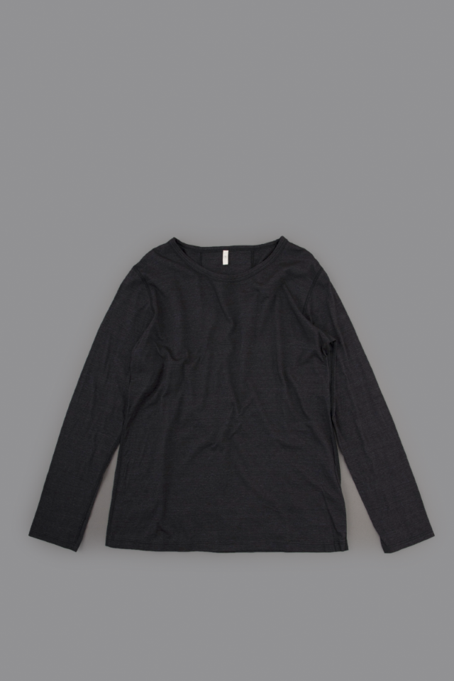 TANG  Crew Neck Long Sleeve _d0120442_18151893.png