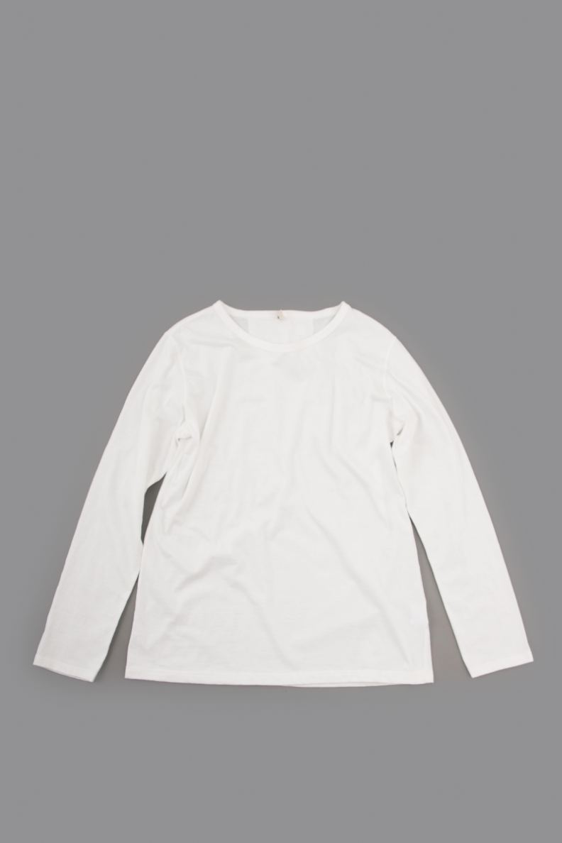 TANG  Crew Neck Long Sleeve _d0120442_1883417.png