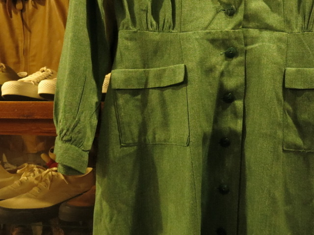 """1920\'S AMERICAN GIRL SCOUT UNIFORM\""ってこんなこと。_c0140560_16243008.jpg"