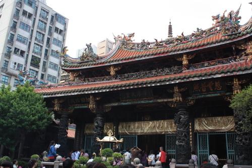 8月19日 台湾でちょっと寄り道_a0023466_22052577.jpg
