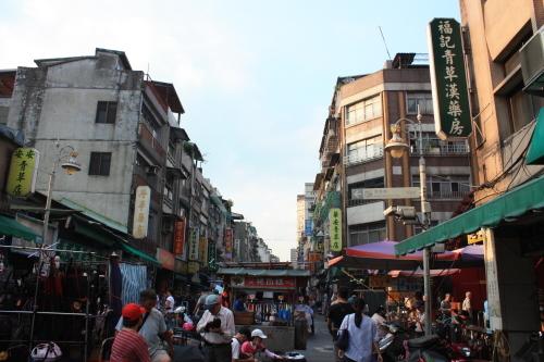 8月19日 台湾でちょっと寄り道_a0023466_22072012.jpg