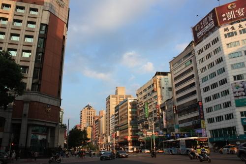 8月19日 台湾でちょっと寄り道_a0023466_22074688.jpg