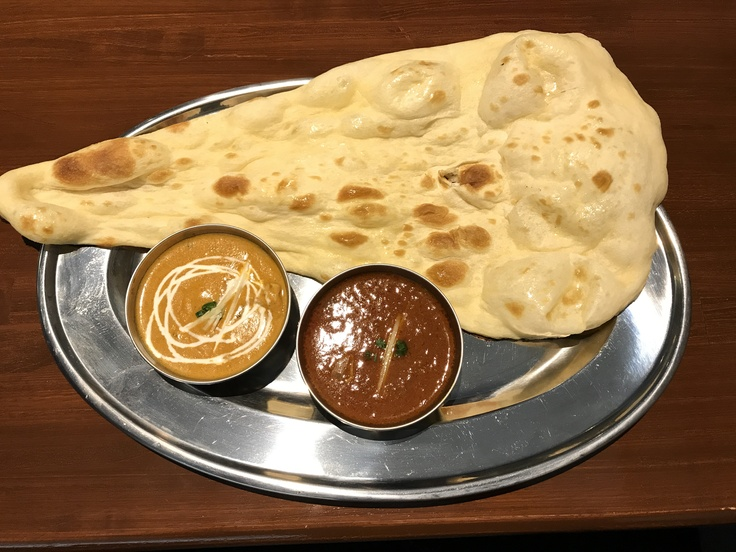 curry。。。_c0107574_11392051.jpg