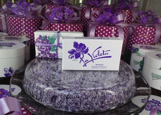 菫の花のお菓子たち_c0366777_18444937.png