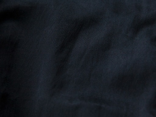 C.M.Mサテンジャケットです!!_d0160378_16374819.jpg