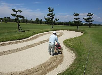 平成29年6月 ゴルフ場 管理作業 その4_d0338682_10211537.png