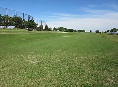 平成29年6月 ゴルフ場 管理作業 その4_d0338682_10325990.png