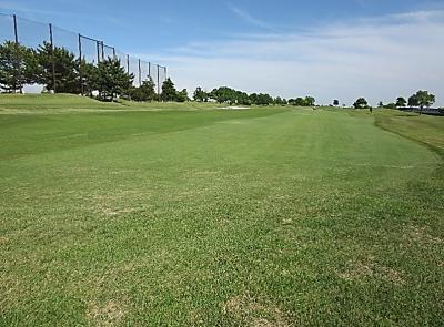 平成29年6月 ゴルフ場 管理作業 その4_d0338682_10334363.png