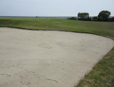 平成29年6月 ゴルフ場 管理作業 その5_d0338682_10472910.png