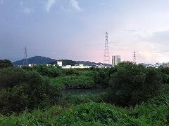 雷雨_e0064783_09040478.jpg