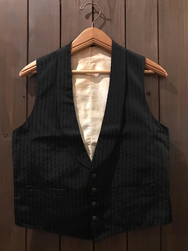 神戸店8/26(土)VSA秋ヴィンテージ入荷! #2 Vintage Trad Item!!!_c0078587_14502413.jpg
