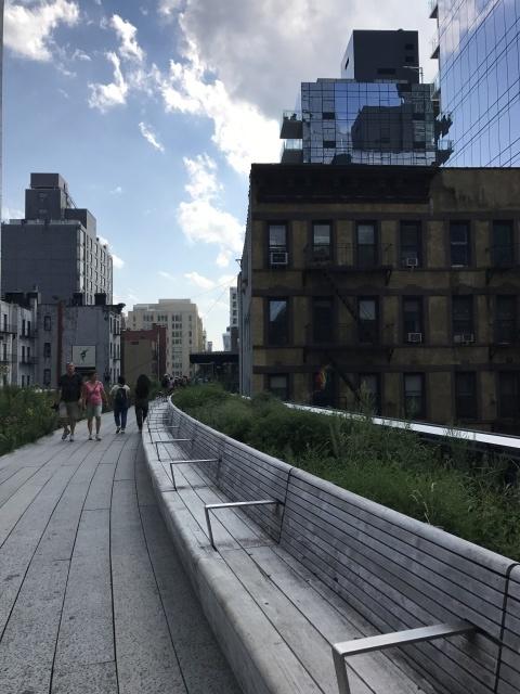 Newyork2_c0108595_22185031.jpg