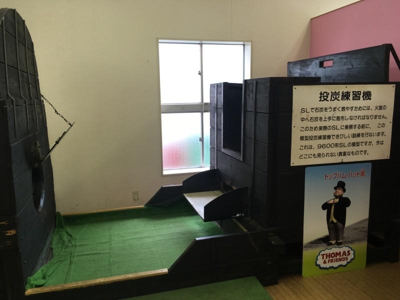 【遊び場】大井川鐵道の新金谷駅で遊ぼう!_d0367998_23571694.jpg