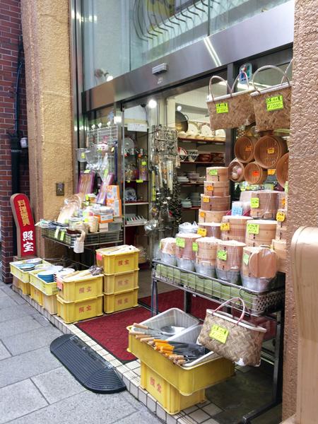 横浜中華街は多国籍テーマパーク_c0134902_20374686.jpg