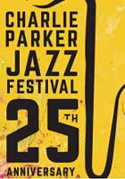 Charlie Parker Jazz Festival 2017 - 25周年を迎えたNYの無料野外ジャズ・フェスティバル_b0007805_4252060.jpg