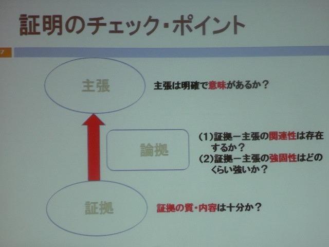 「地方自治は民主主義の学校」 政策ディベートの重要性を実感した横浜の研修_f0141310_07094017.jpg