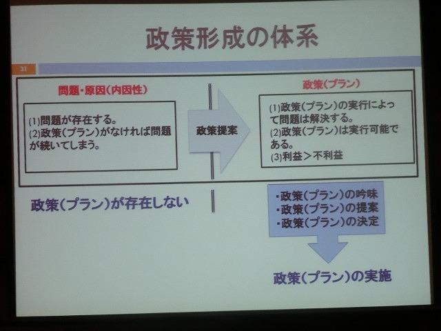 「地方自治は民主主義の学校」 政策ディベートの重要性を実感した横浜の研修_f0141310_07094910.jpg