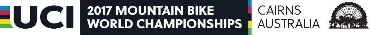 2017 UCI MOUNTAINBIKE WORLD CHAMPIONSHIPS !!_e0069415_12391939.png