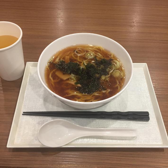 17年7月ソウル 10☆夕食は明洞で熱々スープもの_d0285416_20210727.jpg