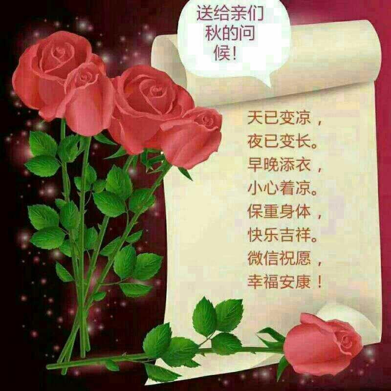 b0348023_09172142.jpg