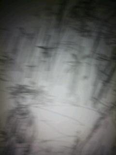 bad cough_b0136144_2111884.jpg