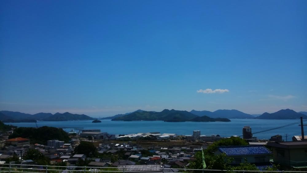 2017夏ツーリング(後編)_e0086244_13004165.jpg