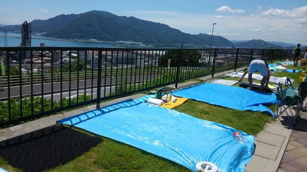 2017夏ツーリング(後編)_e0086244_13005781.jpg