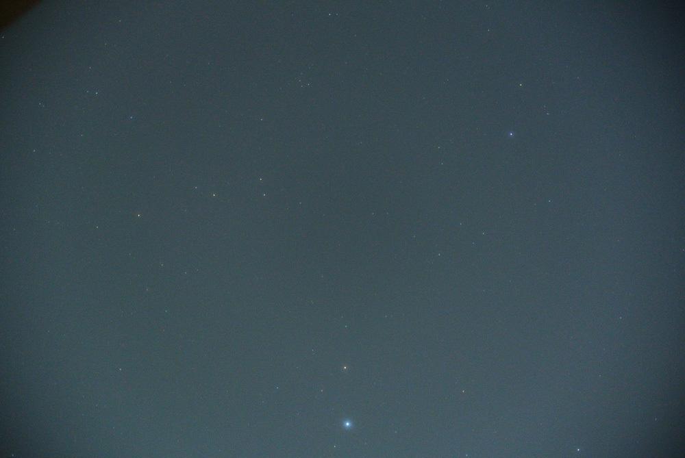 c0350853_19483656.jpg
