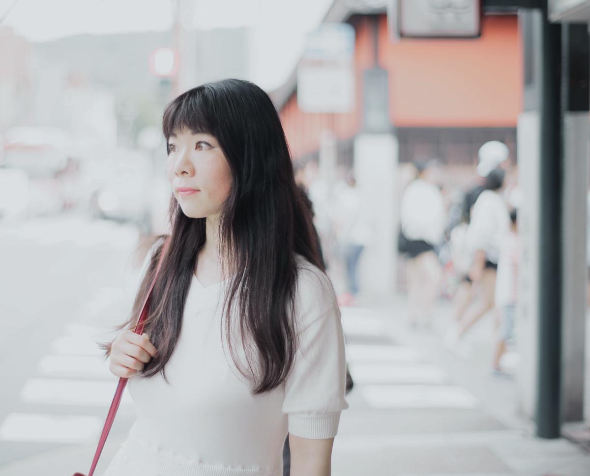 祇園 ポトレ_f0021869_22543548.jpg