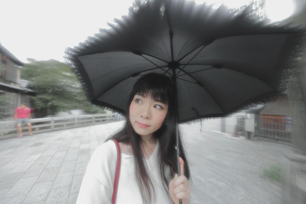 祇園 ポトレ_f0021869_22543643.jpg