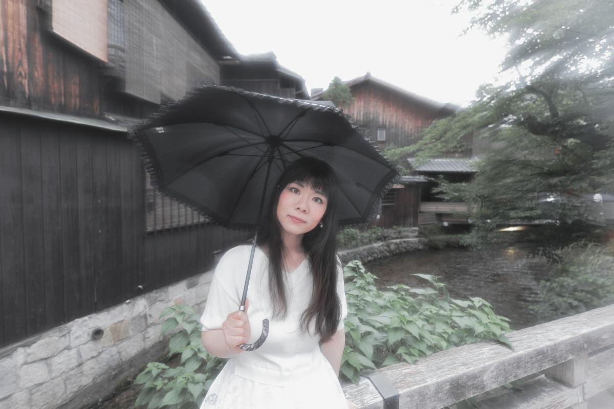 祇園 ポトレ_f0021869_22543669.jpg
